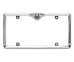 Picture of LP-FRAME-CHR