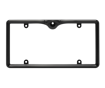 Picture of LP-FRAME-BLK